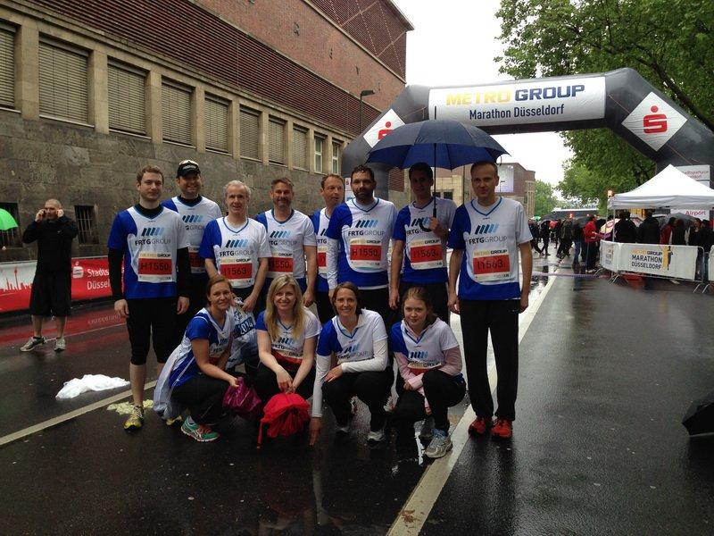 marathon_2014_007