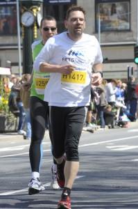 marathon_2013_marco2