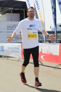 marathon_2013_marco3