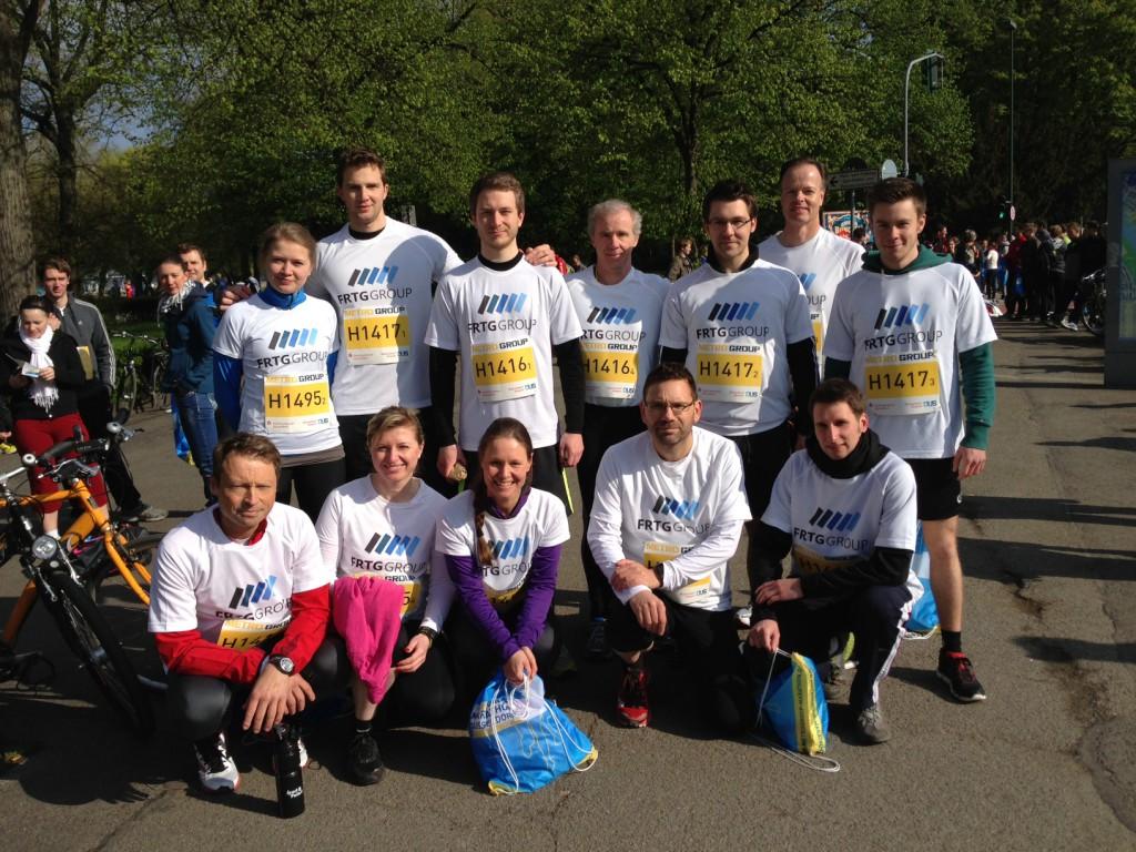 marathon_2013_marco4