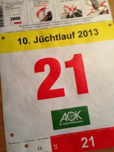 juechtlauf1