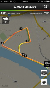 run4ideas4
