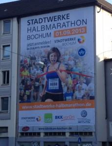 halbmarathon_bochum1