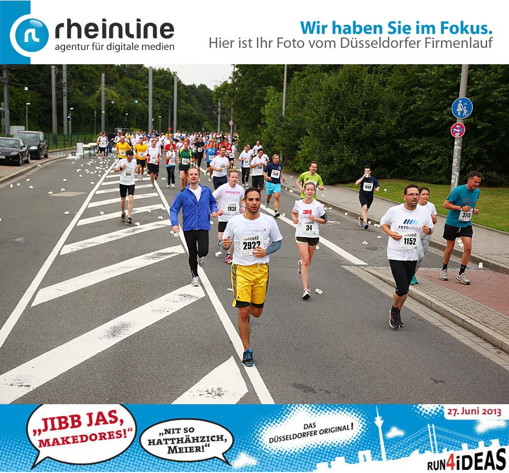 rheinline_run4ideas_1306226_1152