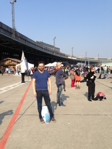 halbmarathon2014_2