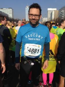 halbmarathon2014_3