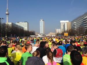 halbmarathon2014_4JPG