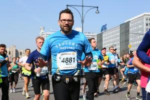 halbmarathon2014_5