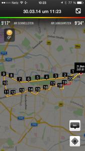 halbmarathon2014_6