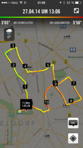 metro_marathon_2014_01