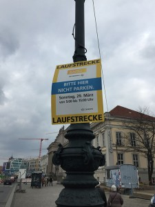 berlin_2015_2