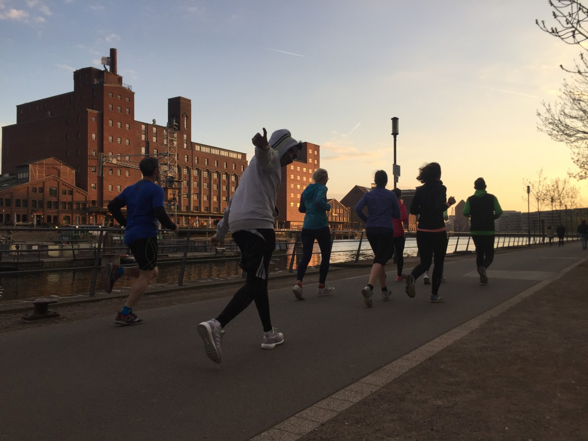 urban_run_duisburg1